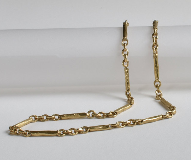Silke Heuer Jewellery