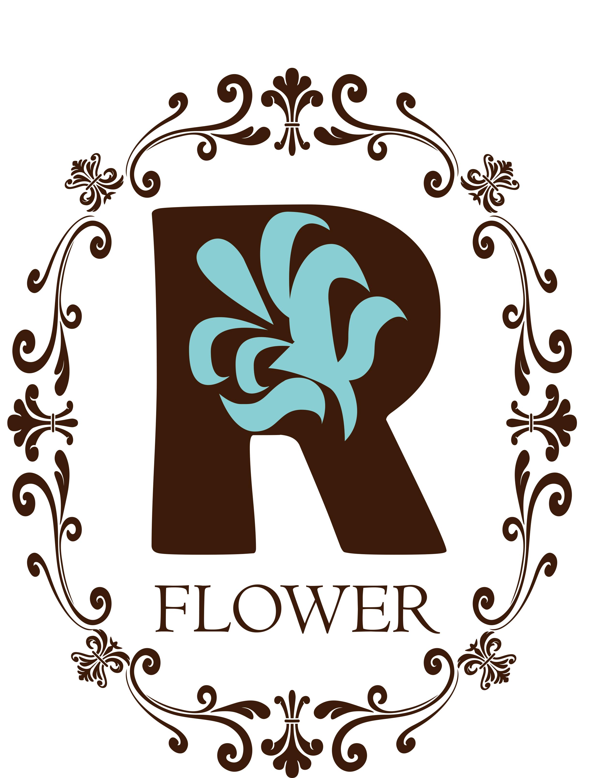 R-FLOWER