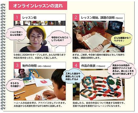 アート教室.jpg