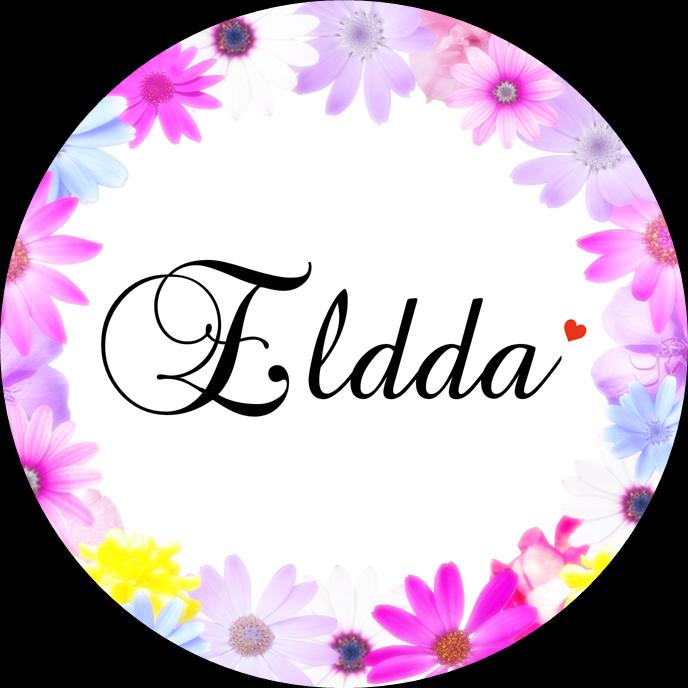 Eldda