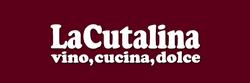 クッタリーナ