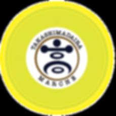 マルシェ光彩ロゴ.png