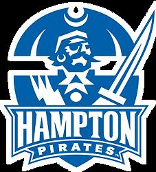 1200px-Hampton_Pirates_logo.svg (1).png