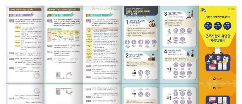 홈페이지용-리플렛_고용부_근로시간유연화2