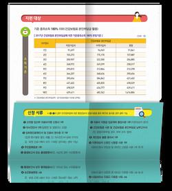 홈페이지용-리플렛_보건부_고위험임산부2