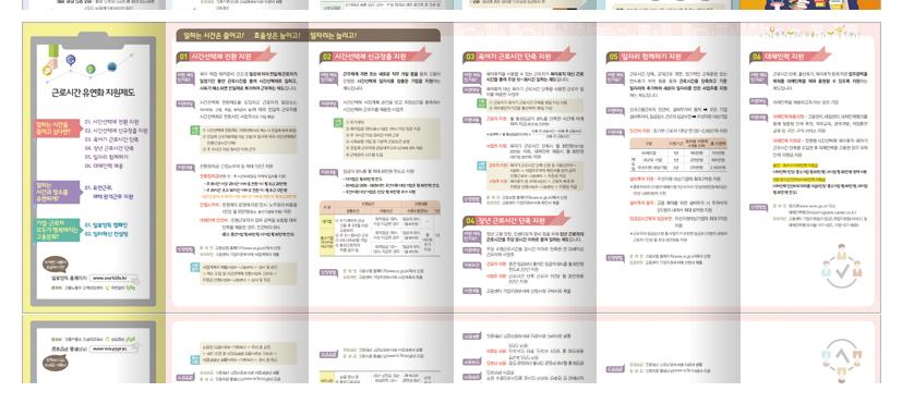 홈페이지용-리플렛_고용부_근로시간유연화3