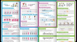 홈페이지용-리플렛_교육부_2017교육정책3
