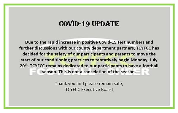 TC-covid.png
