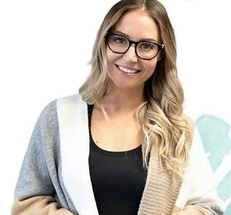 Jen Cramphorn