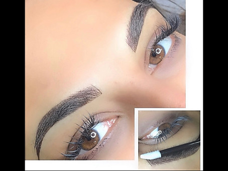 Does Microblading Hurt?: The Honest Truth