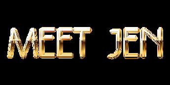 MEET JEN.png