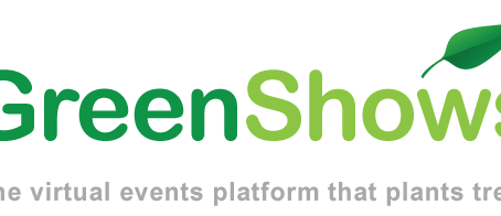 Green Marketing for your business an interview with David Betke Greenshows