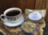 tea-well-3.jpg