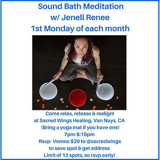 MondaySoundBath.jpeg