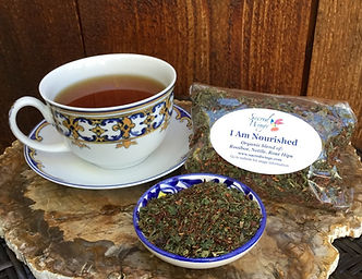tea-nourished-3.jpg