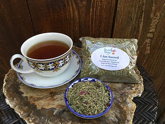 tea-sacred-3.jpg