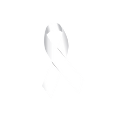 WHITE RIBBON USA (4).png
