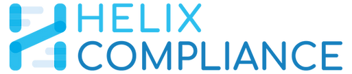 HELIX COMPLIANCE LOGO.png