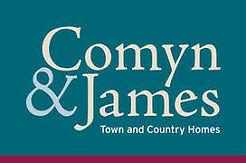 Comyn & James logo.jpg