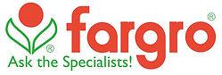 Fargro logo.jpg