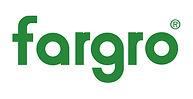 Fargro Logo Green on White Background Hi