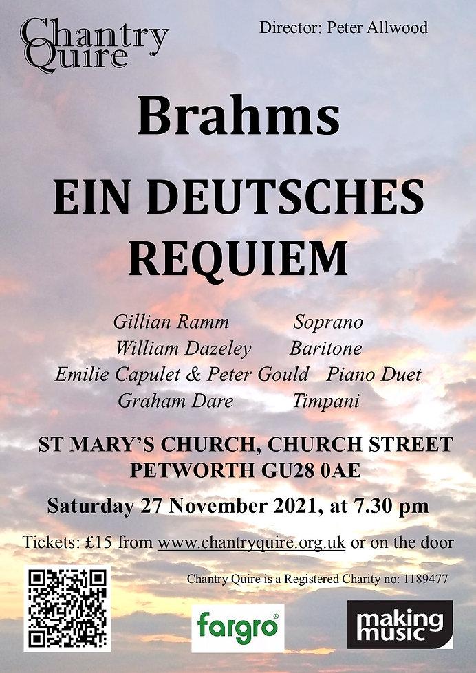 Brahms Poster v4.pub.jpg