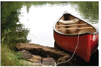 Lake-photo-canoe-wix_edited_edited.jpg