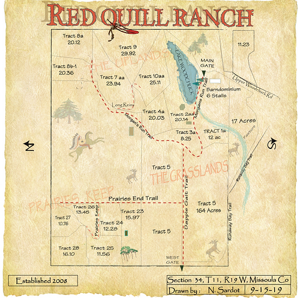 Red-Quill-Map-Bettlejuice-9-10-19X.png