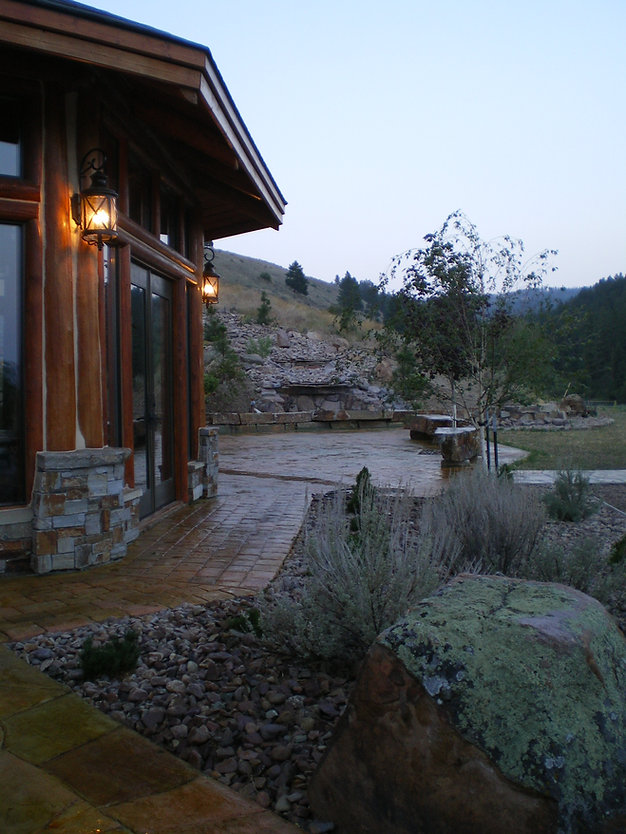 clubhouse 031 - Copy.JPG