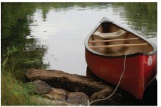 Lake-photo-canoe-wix_edited.jpg