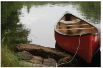 Lake-photo-canoe-wix_edited.jpg