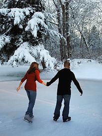 ice skater 2259092.jpg