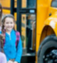 Sicherer Schulweg durch die Notruf-App ProtectMii