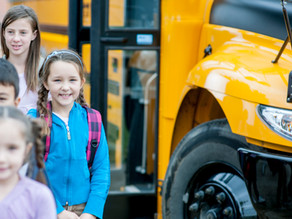 The Poignancy and Sadness of My Youngest Child Starting School (Published on Sassy Mama Singapore)