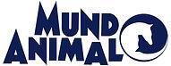 LOGO_MUNDO_ANIMAL_page-0001.jpg