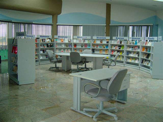 Centros-Culturais-019-WEB.jpg