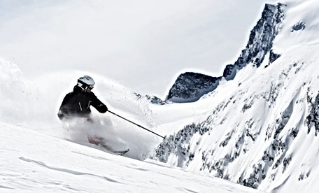 Guy Skiën