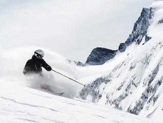 Richtig versichert in den Skiurlaub