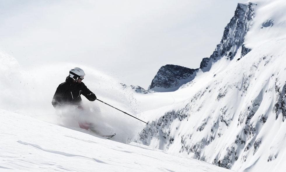 Ski Snow Expert