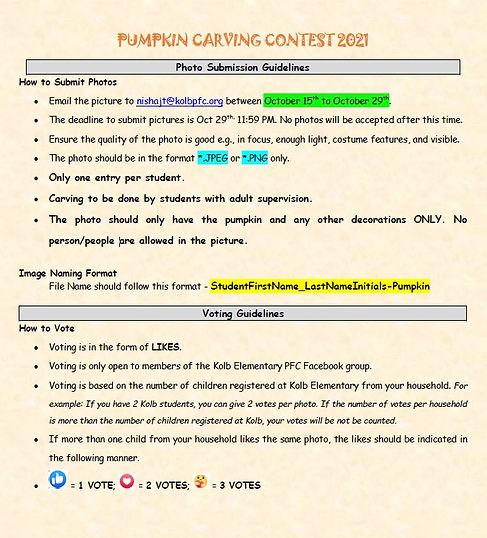 Pumpkin Carving_2021_Voting.jpg