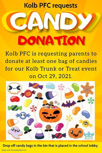 Candy Donation.jpg