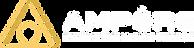 Logotipo Ampere 2020 branco.png