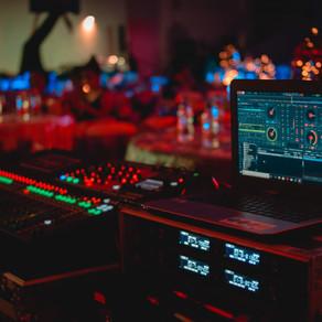 Transmissão de eventos ao vivo: vantagens e como gerar valor