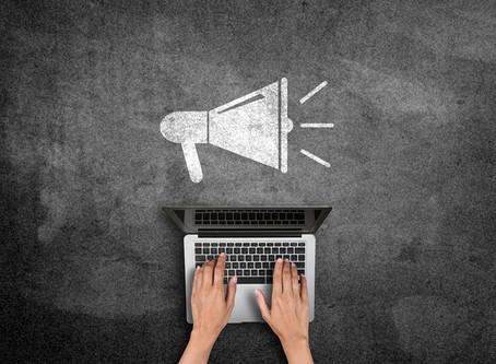 Brand Awareness: qual sua importância e como desenvolver?