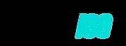 logo_100anos-01-1024x377.png.webp