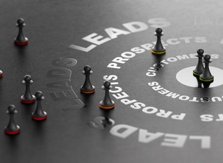 4 dicas para a geração de leads em eventos que você precisa conhecer
