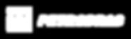 petrobras-logo-2 copy.png