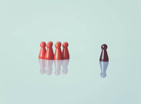 Marketing de Influência: como integrar à minha estratégia de eventos?