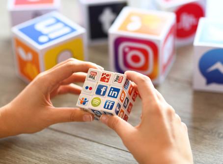 Saiba como divulgar um evento nas redes sociais!