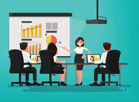 Vendarketing: os benefícios de alinhar os times de Marketing e Vendas